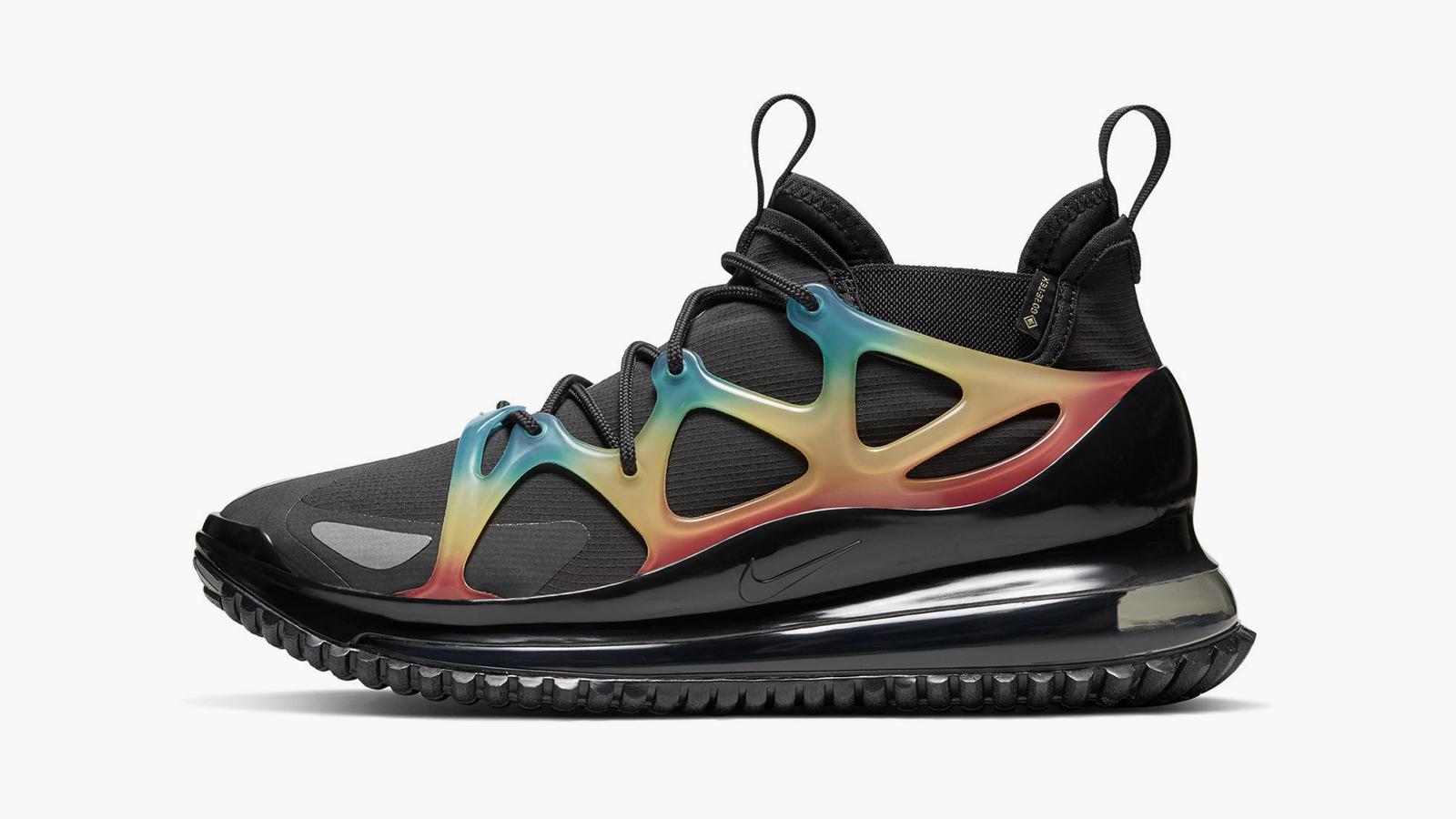 Nike Air Max 720 Horizon