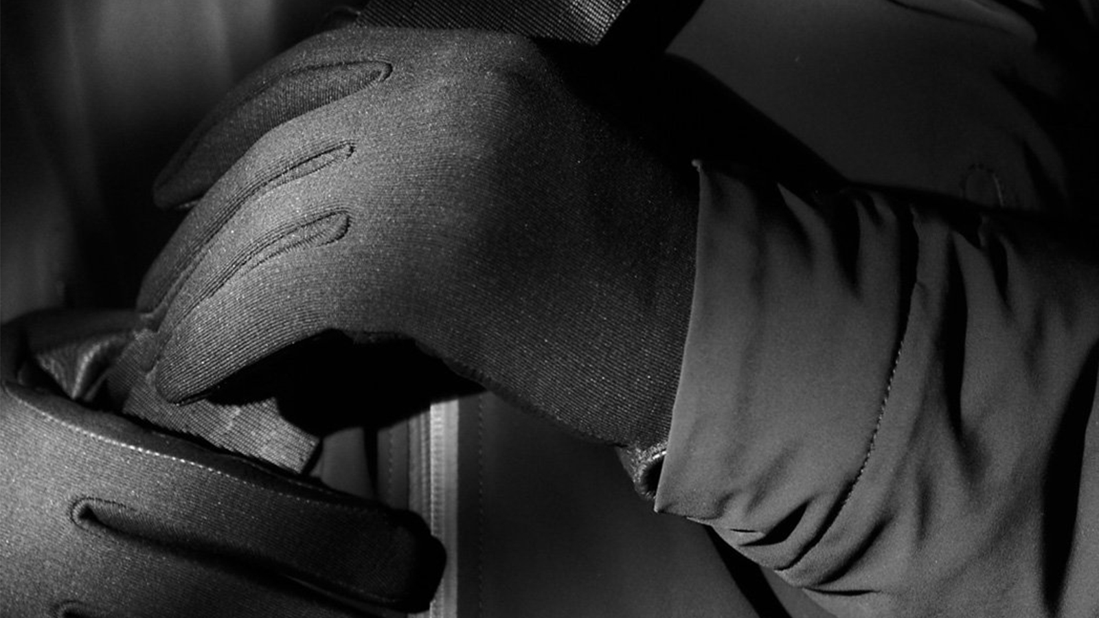 Mission Workshop Strasse Gloves