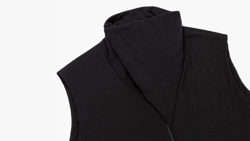 Outlier Gostwyck Alphacore Vest