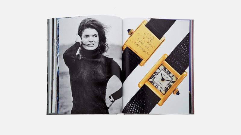 Watches A Guide By HODINKEE