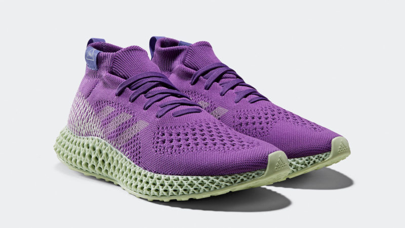 Nike Swift Run buy and offers on Runnerinn