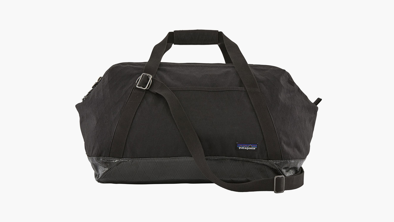Patagonia Stand Up Bag Collection