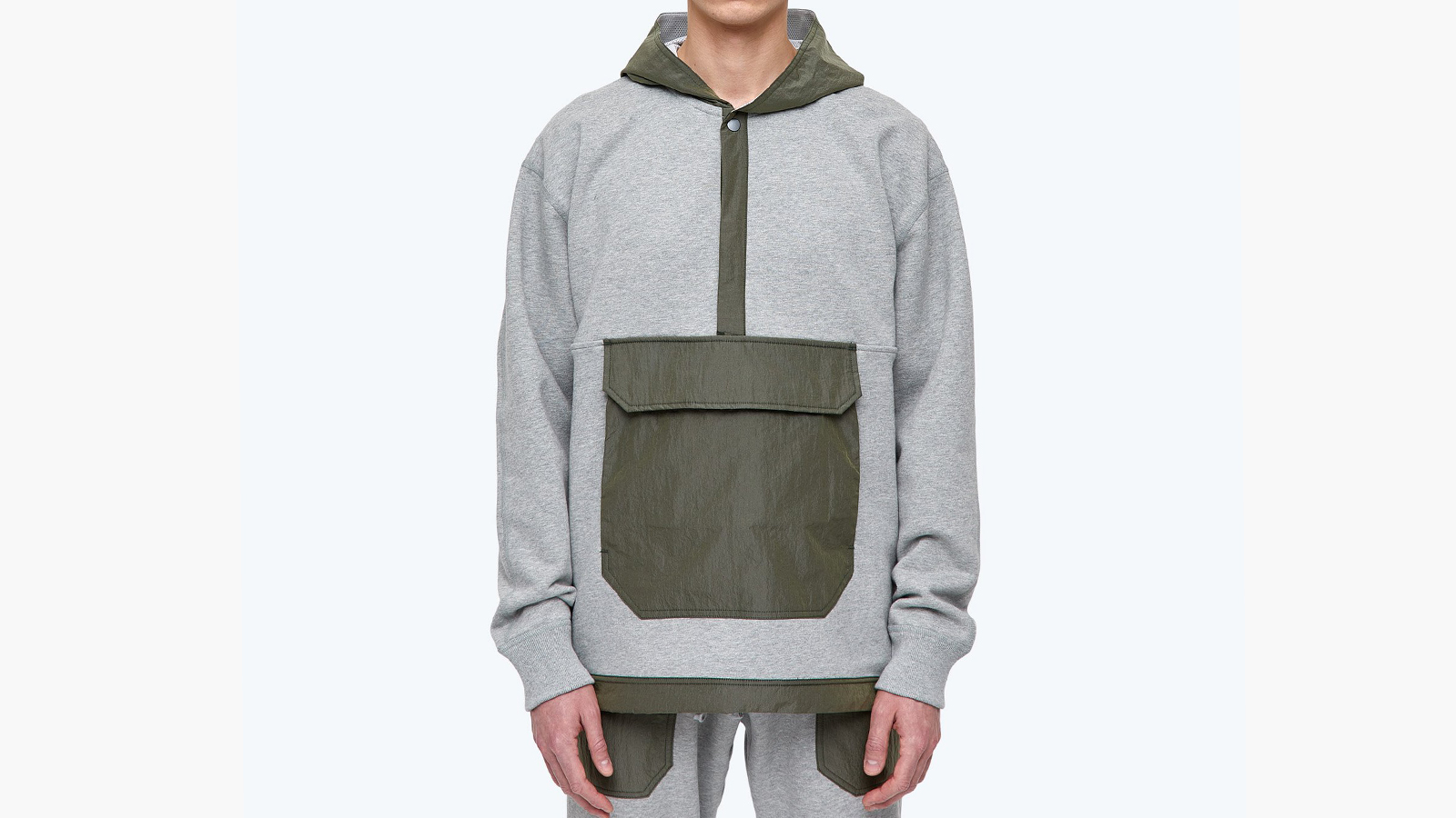 Reigning champ Physical Readiness Training Collection