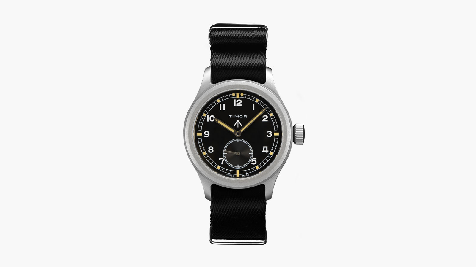 Timor Heritage Field Watch