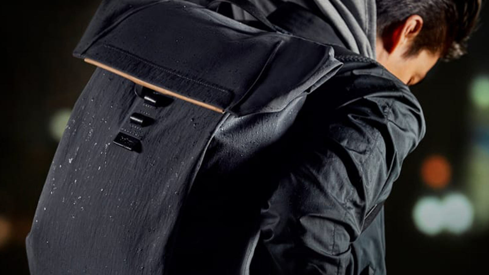 Bellroy Apex Backpack