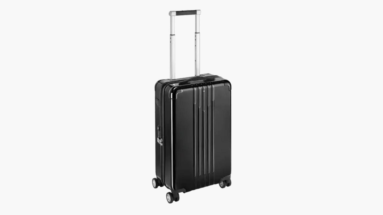 Montblanc MY4810 Luggage