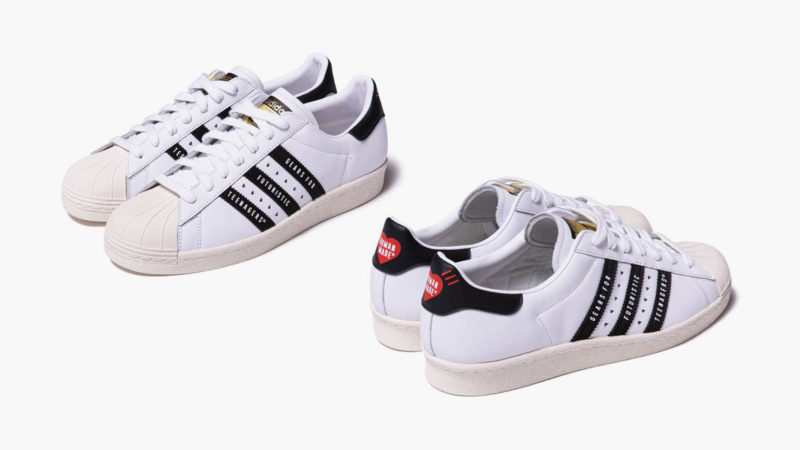 adidas originals superstar limited edition