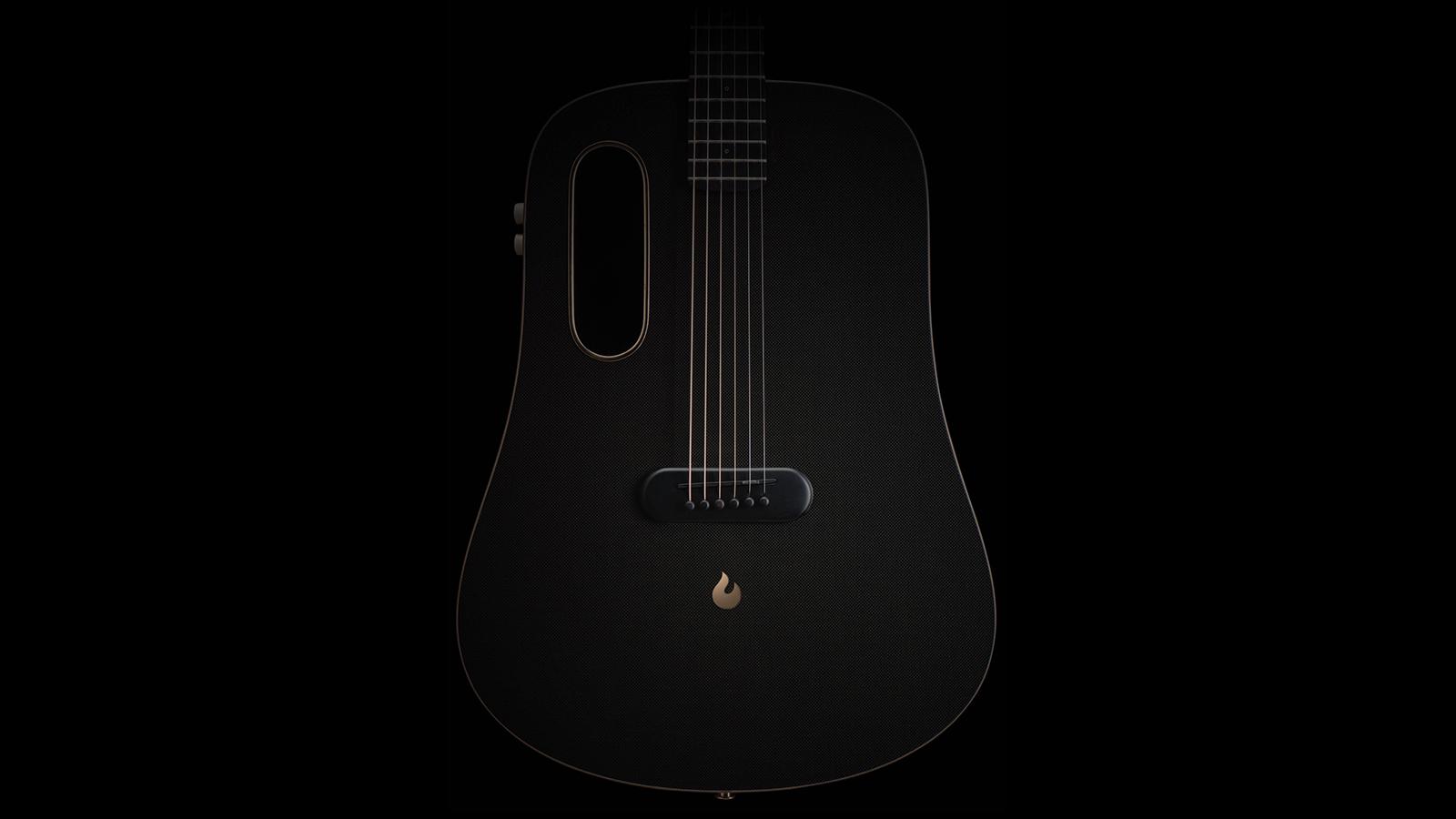 LAVA ME PRO Guitar
