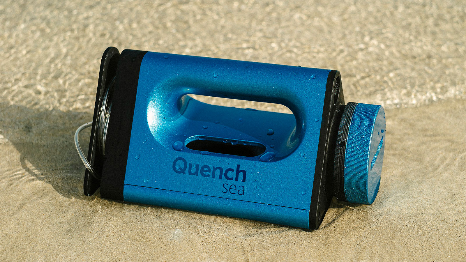 QuenchSea