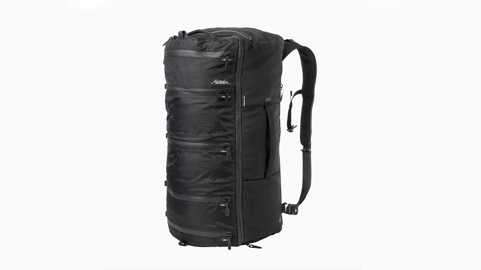 Matador SEG42 One Bag Travel Duffel