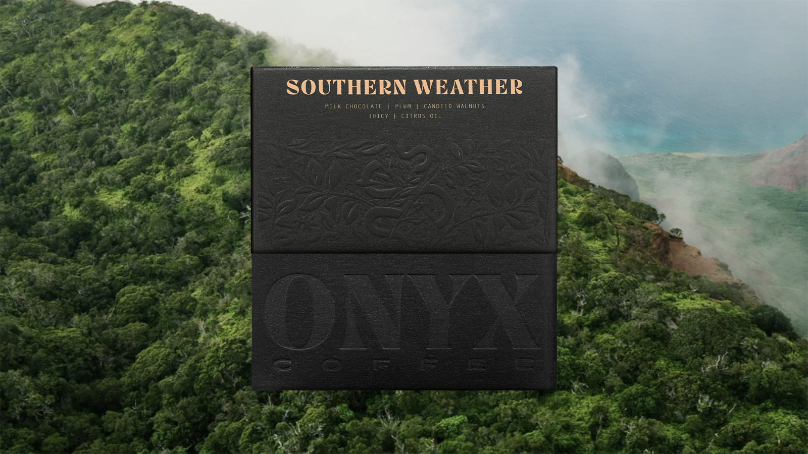 Onyx Coffee LabSouthern Weather