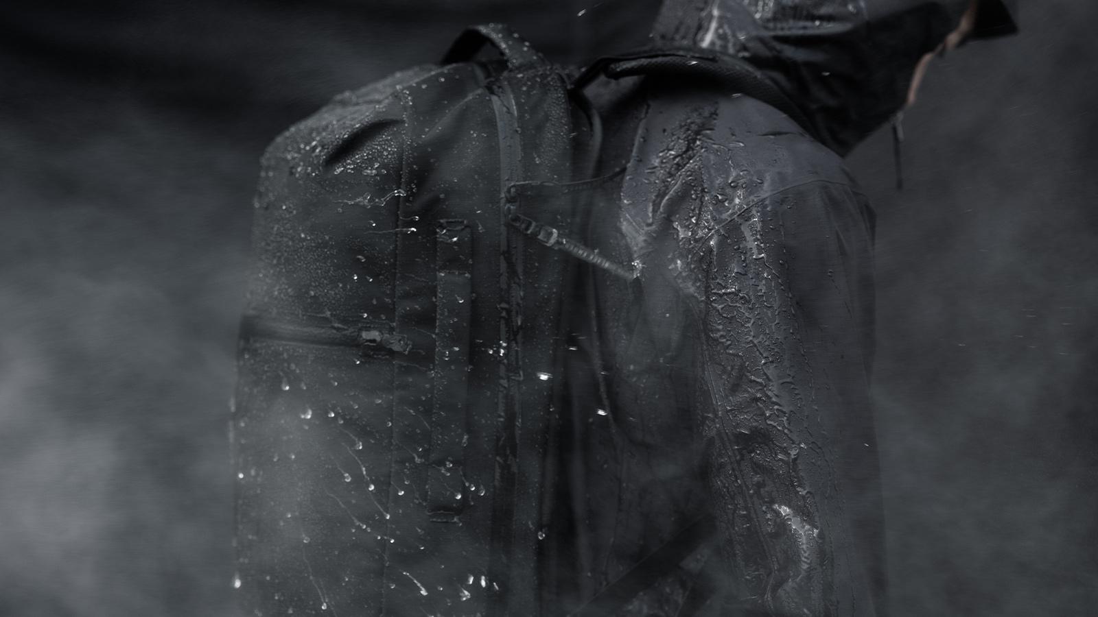 Black Ember SHADOW