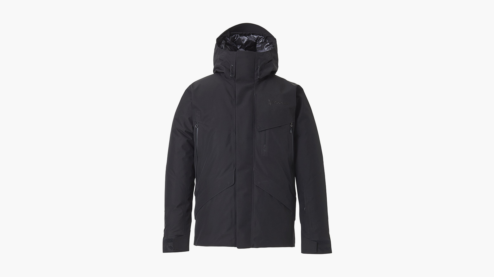 Goldwin Ouranos Down Jacket
