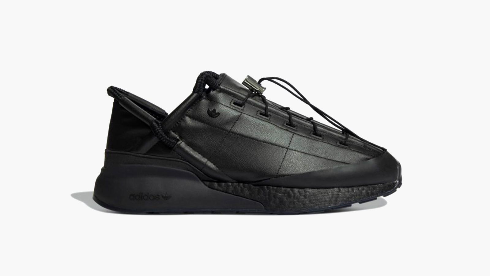 adidas Originals x Craig Green ZX 2K Phormar II Shoes