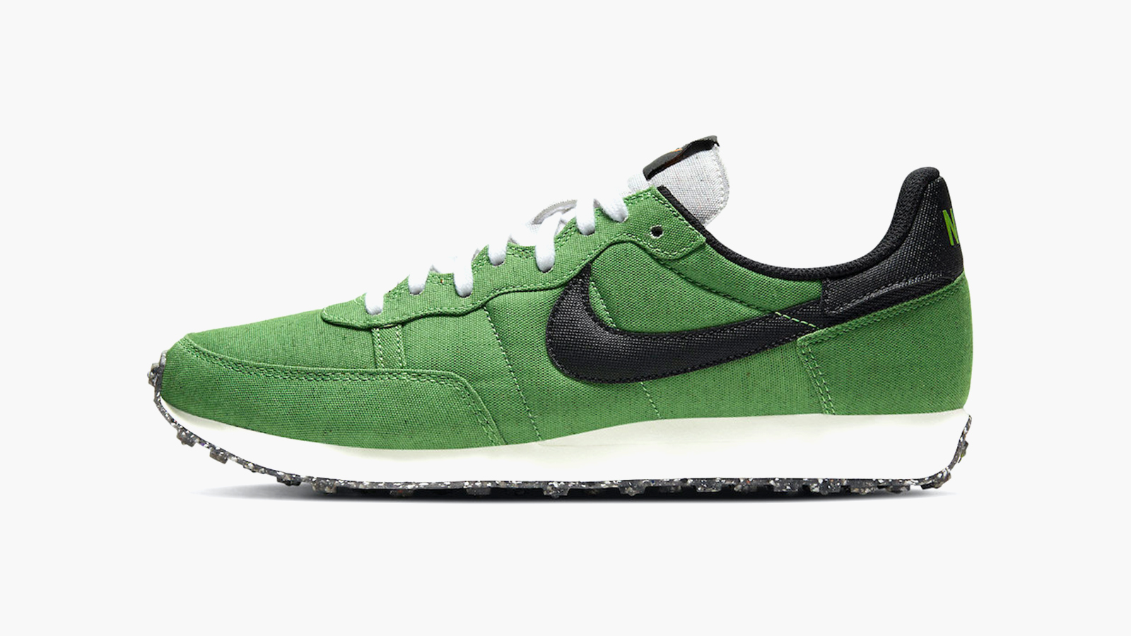 """Nike Challenger OG """"Mean Green"""""""