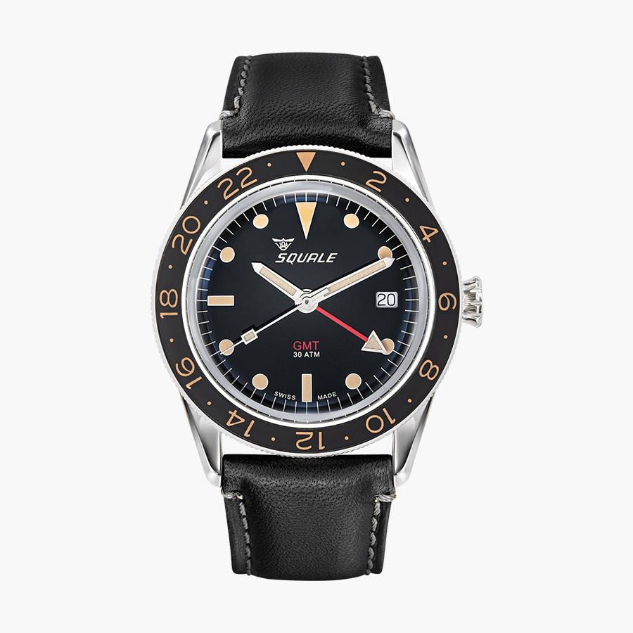 SqualeSub-39 GMT Vintage