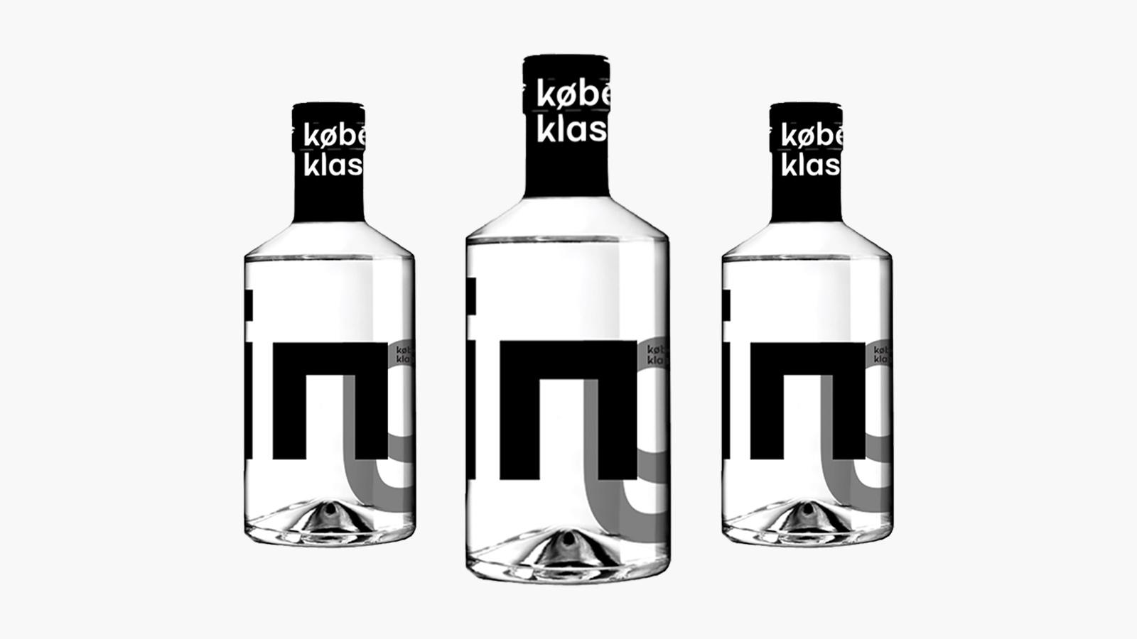 København Klassisk Gin