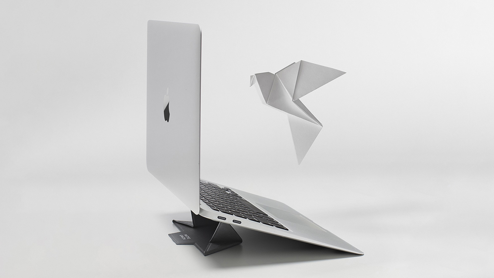 Native Union Rise Laptop Stand