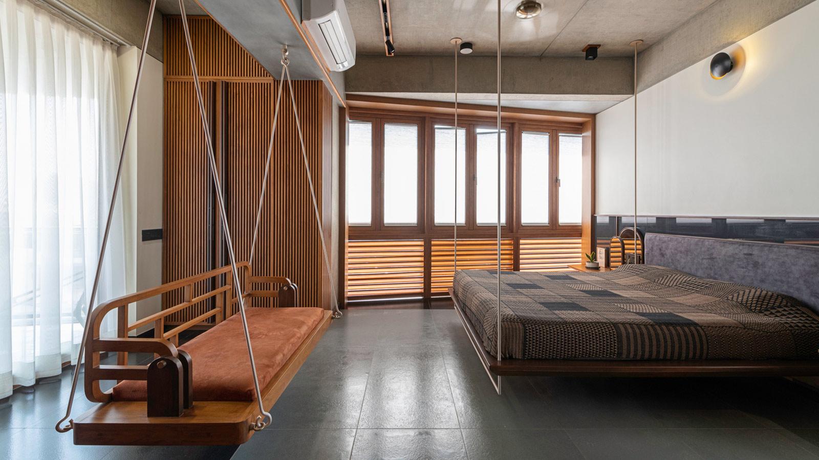 Play House by UA Design
